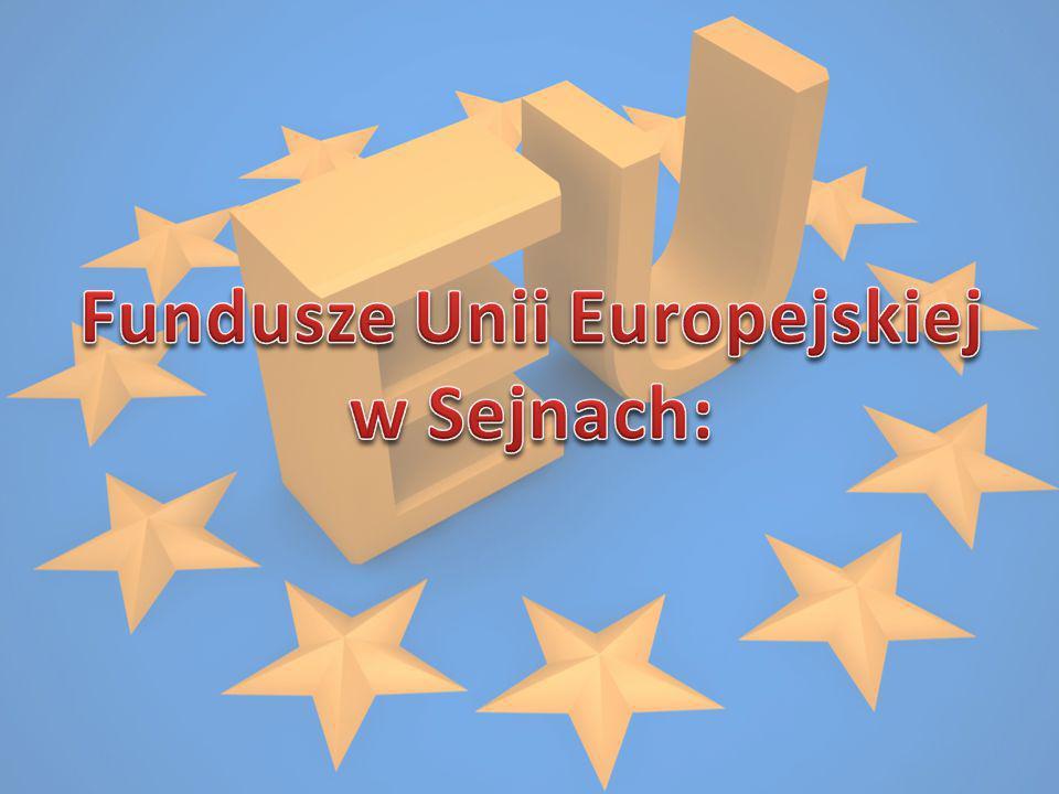 W którym roku Polska przystąpiła do Unii Europejskiej.