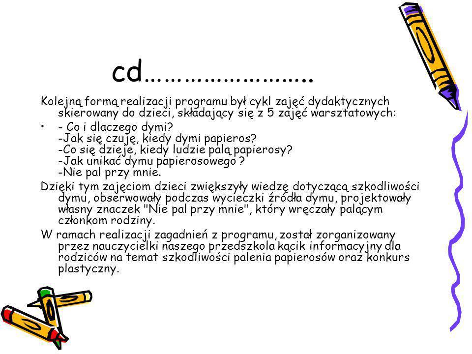cd……………………..