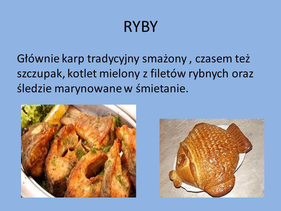 ZUPY siemionka którą zjada się z kaszą jaglaną, rybna, grzybowa, grochową wigilijną, fasolową, żur z ziemniakami, migdałowa z ryżem dziś również barsz