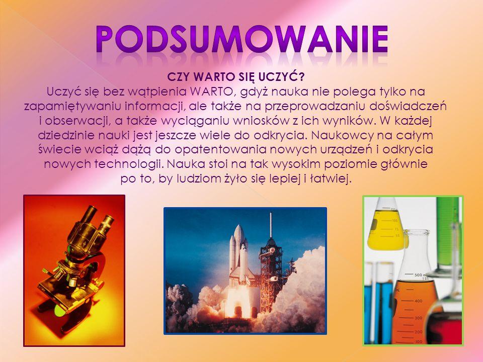 Dziękujemy za uwagę. Patrycja Rutowska Anna Próchniak Weronika Jermakow Olga Wróblewska