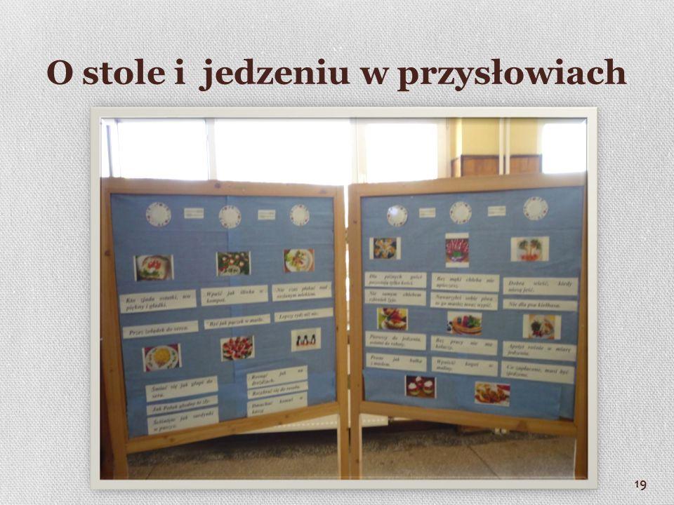 18 MAŁE JEST PIĘKNE Mini kolekcja porcelany