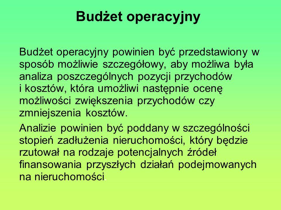 DZIĘKUJĘ ZA WYSŁUCHANIE WYKŁADU Bogdan Kukuła