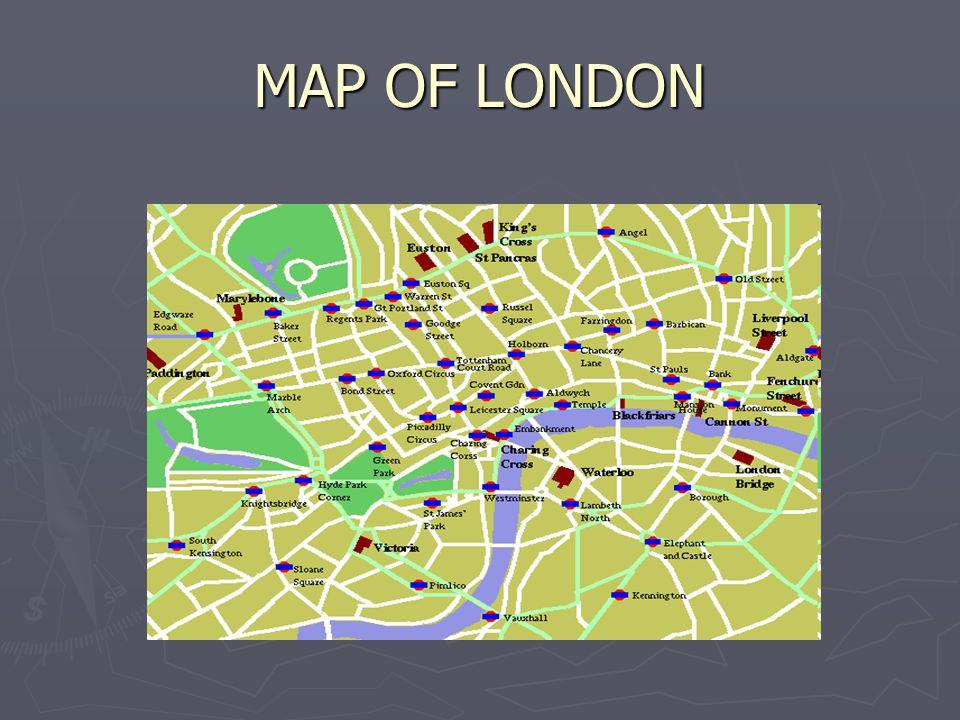 """KROK 2 ► Wyślijcie aktualne zdjęcie z """"London Eye wraz z wiadomością do nauczyciela."""
