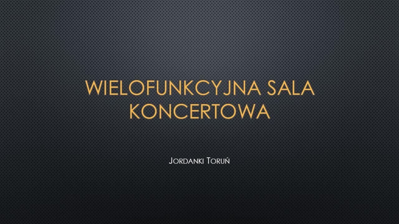 Jedna z stolic województwa kujawsko-pomorskiego, miasto licznie odwiedzane przez turystów (1,657 mln w 2013 r.) kojarzone z piernikami, Mikołajem Kopernikiem i starówką.