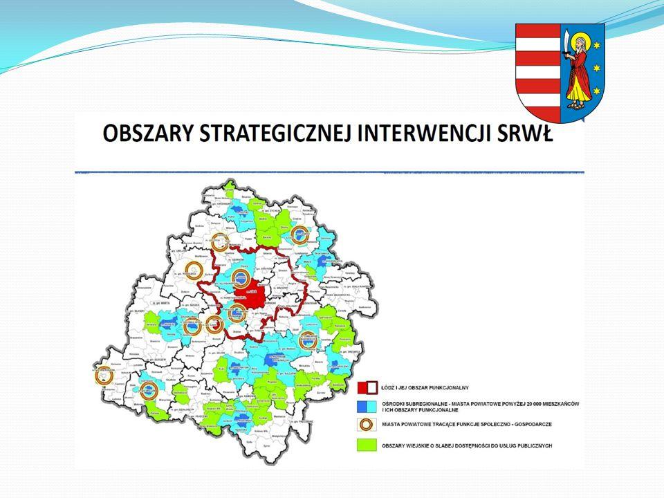 Jednym z głównych narzędzi realizacji polityki rozwoju województwa w latach 2014-2020, finansowanym z funduszy UE, będzie Regionalny Program Operacyjny WŁ 2014-2020.