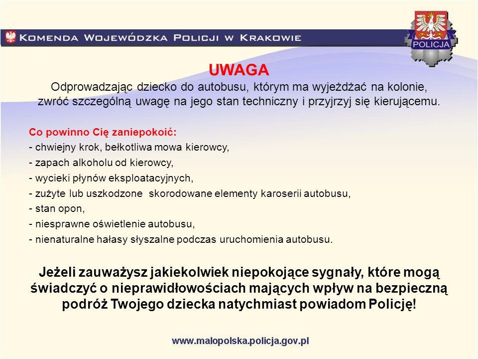 Skomielna Biała Czarny Dunajec Rabka Zakopane Myślenice Głogoczów Kraków DW 958 Kraków (droga krajowa nr 7) – Rabka (droga wojewódzka nr 958) – Czarny Dunajec (droga wojewódzka nr 958) – Zakopane.
