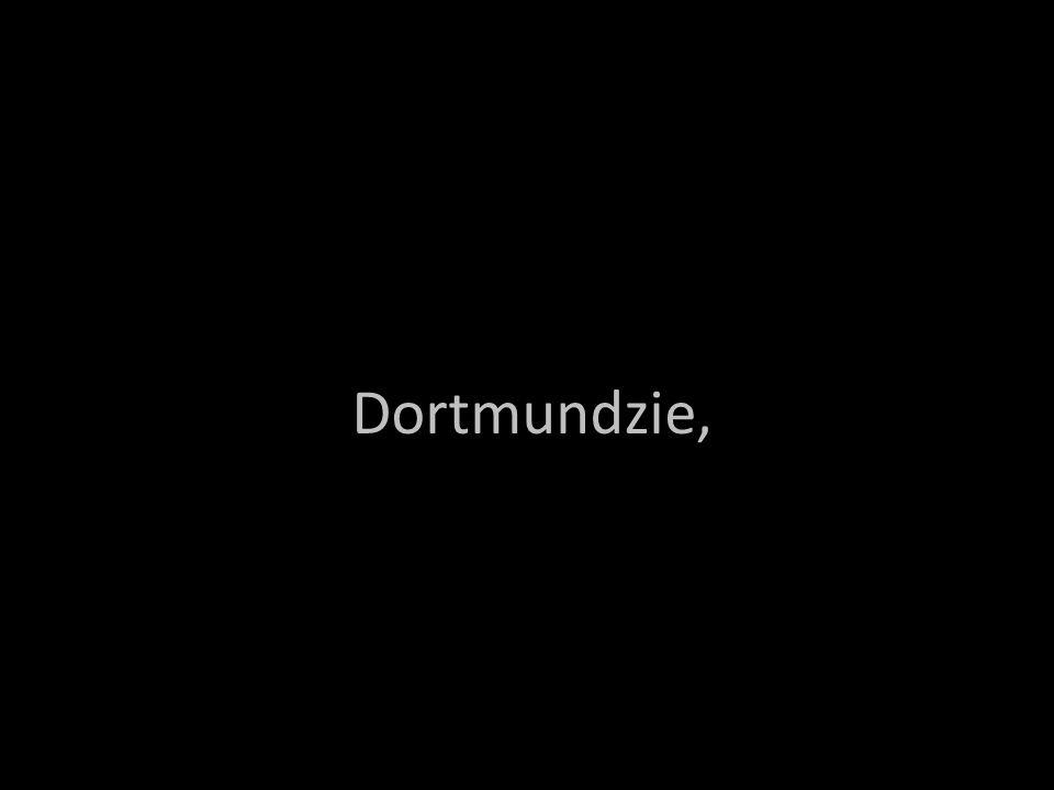 Dortmundzie,
