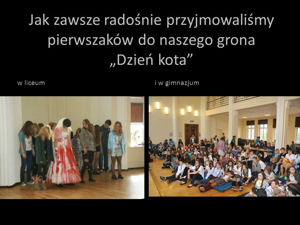 i do Muzeum PRLu