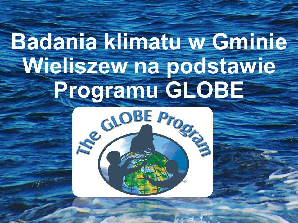 Międzynarodowy Ekologiczny Program Badawczy.Bierze w nim udział 25 tyś.