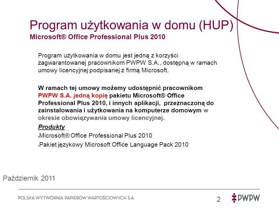 """7) Weryfikacja zamówienia 13 Zaakceptuj warunki uczestnictwa w programie Kliknij przycisk """"Potwierdź po wypełnieniu zamówienia Październik 2011"""