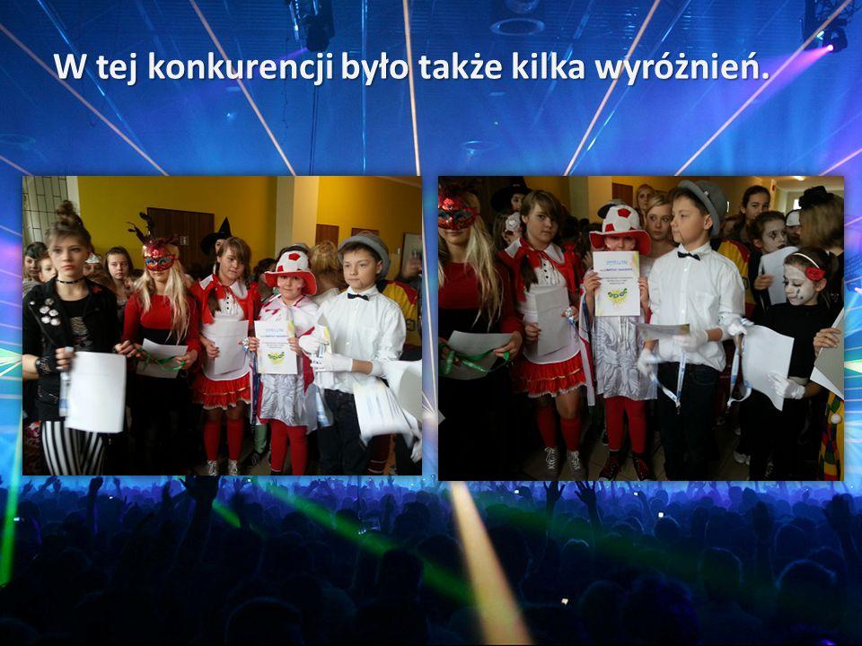 Dziękujemy wszystkim za wspaniałą zabawę Dziękujemy wszystkim za wspaniałą zabawę Edyta Chojowska