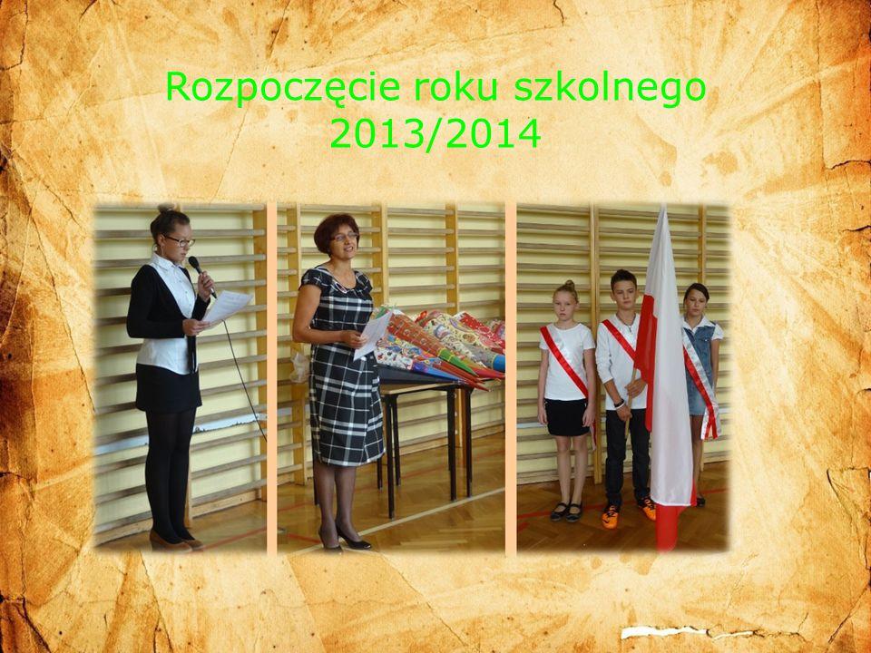 Wycieczka do Kłodzka 2013r.