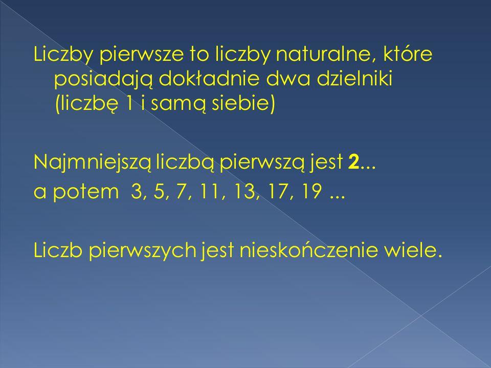 Jan Poleszczuk, obrazek pochodzi ze strony http://mst.mimuw.edu.pl