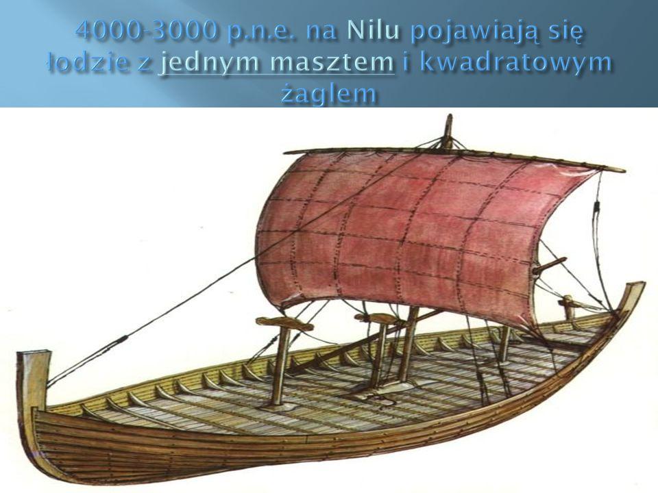  200 n.e.