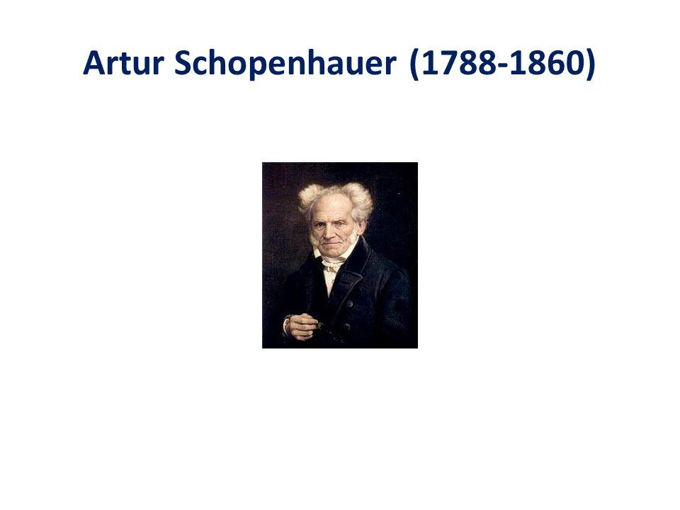 Według Schopenhauera możliwe jest coraz doskonalsze przenikanie przez zasłonę Mai, ponieważ umysł rozwija się sięgając poza obszar swoich praktycznych zastosowań.