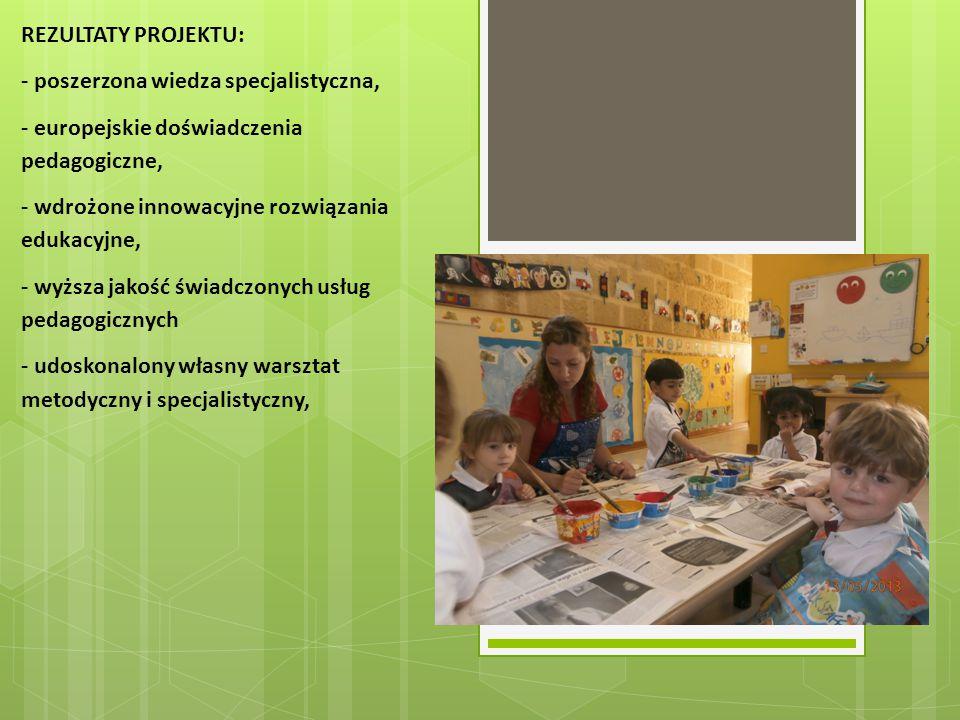  Administracja i finansowanie edukacji  Kształcenie w placówkach państwowych jest bezpłatne od poziomu przedszkolnego.
