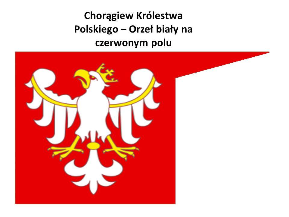 *Barwy biała i czerwona zostały uznane za narodowe po raz pierwszy 3 maja 1792.