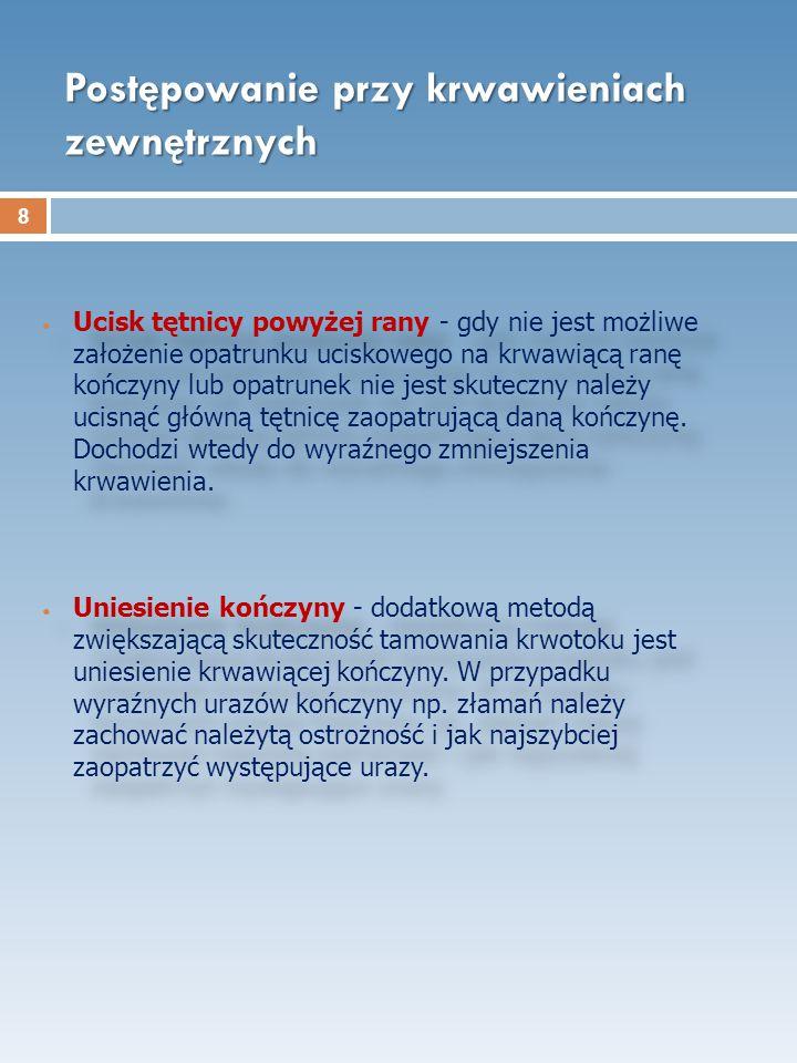 Porażenia energią elektryczną Działanie prądu na ciało człowieka powoduje zmiany fizyczne, chemiczne i biologiczne.