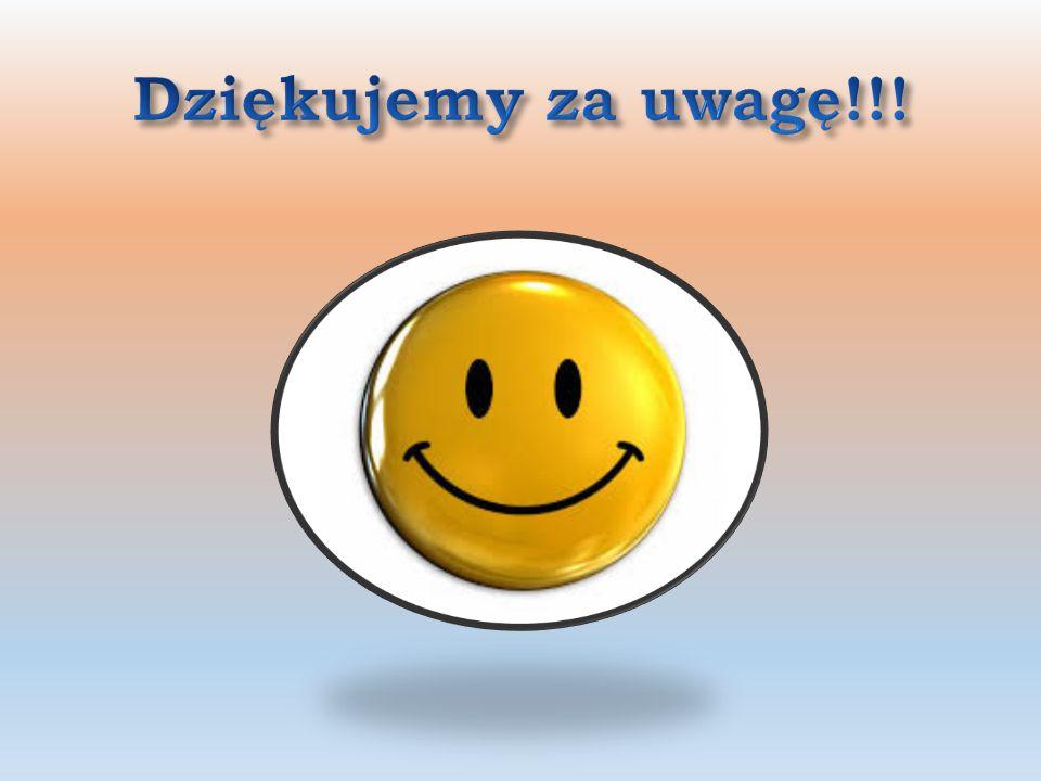 http://www.sciaga.pl/tekst/78404-79-niemcy http://pl.wikipedia.org/wiki/G%C3%B3ry_Niemiec http://www.sciaga.pl/tekst/78404-79-niemcy http://podroze.on