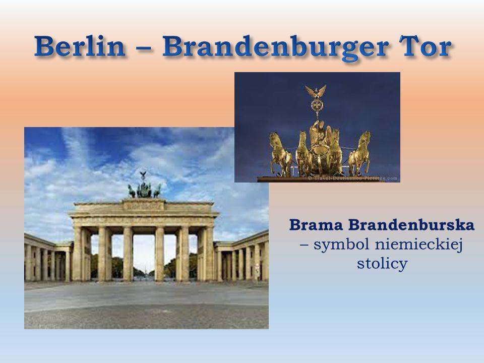 Berlińskie muzea to prawdziwa skarbnica. Najbardziej znane znajdują się na wyspie na rzece Szprewie zwanej Museuminsel czyli Wyspą Muzeów. Najsłynniej