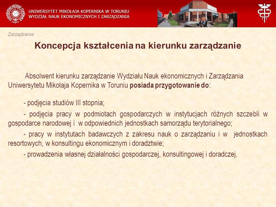 Zarządzanie – specjalność Informatyka w zarządzaniu Logistyka w przedsiębiorstwie Prowadzący: prof.