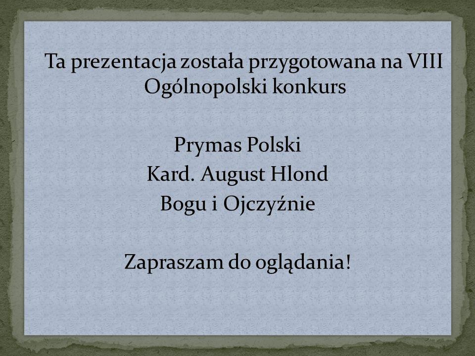 Poloxin Kategoria: III