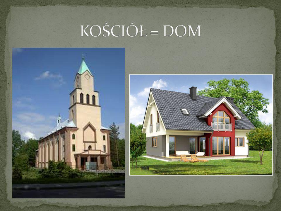 Ta prezentacja została przygotowana na VIII Ogólnopolski konkurs Prymas Polski Kard.
