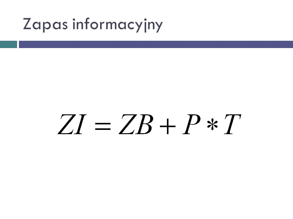 Proszę wyznaczyć w formie tabeli i wykresu zmiany stanu zapasów dla następujących danych:  D= 150szt  T=2JT  ZI=250szt  Zp=310szt  W1=30, w2=50, w3=40, w4=45, w5=40, w6=35, w7=50, w8=50, w9=45, w10=40, w11=30, w12=50