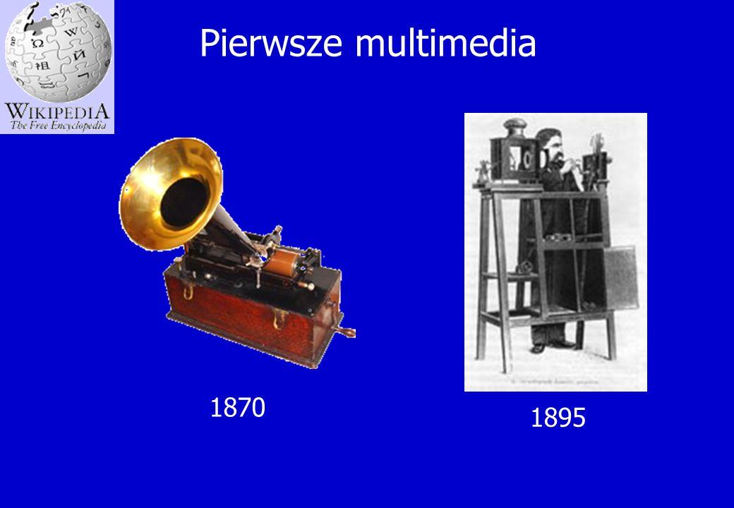 Przejście slajdu Możemy określić w jaki sposób przełączane będą slajdy Należy zachować jeden sposób podczas całej prezentacji Anim