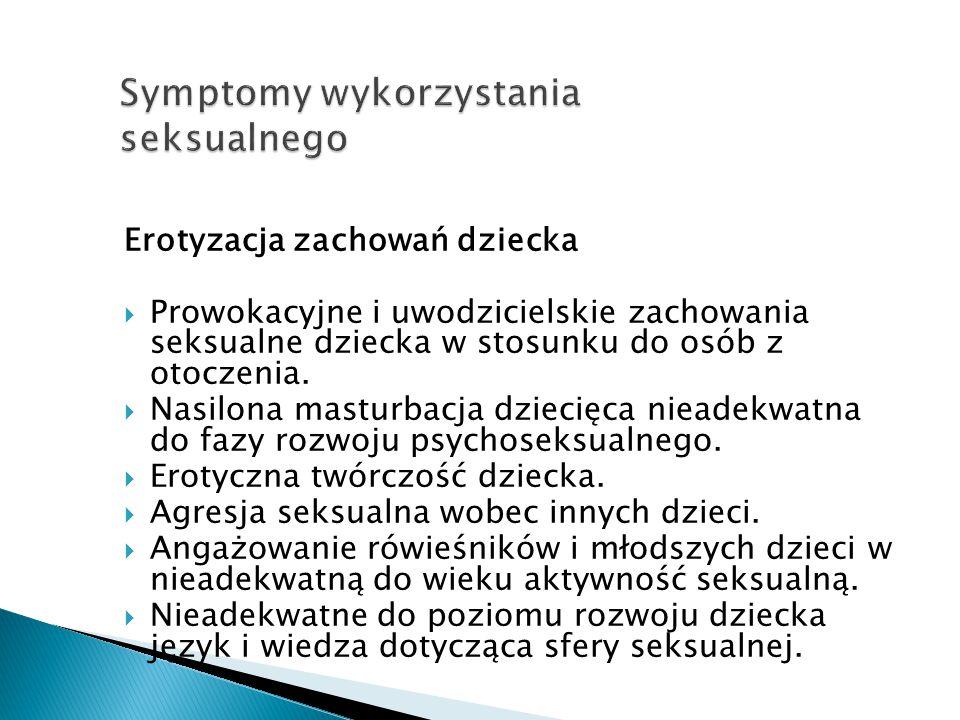  W skład WSPD wchodzą: - Poradnie psychologiczno-pedagogiczne i specjalistyczne z terenu Warszawy - KOPD tel.