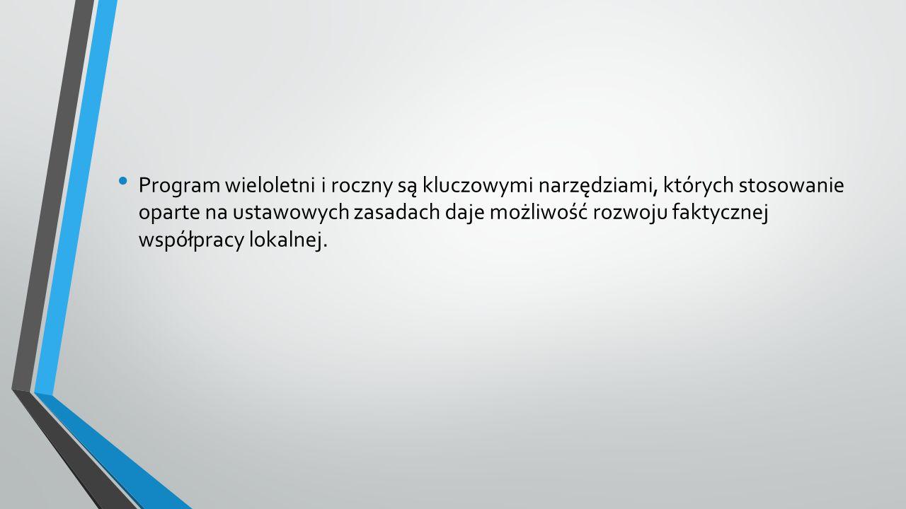 Podstawa prawna: zgodnie z art.5a ust.