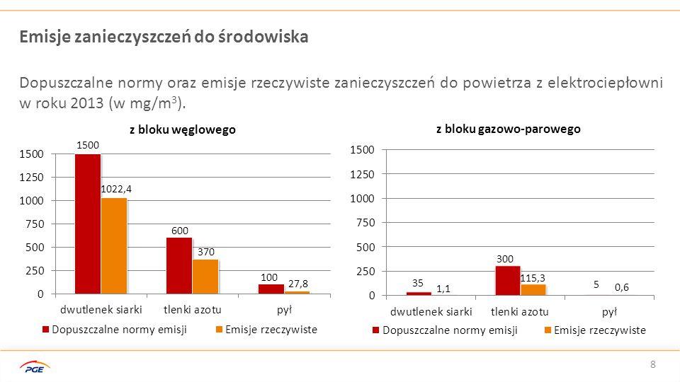 19 Projekty inwestycyjne – c.d.Projekt Centrum – to wspólne przedsięwzięcie Miasta Gorzowa Wlkp.