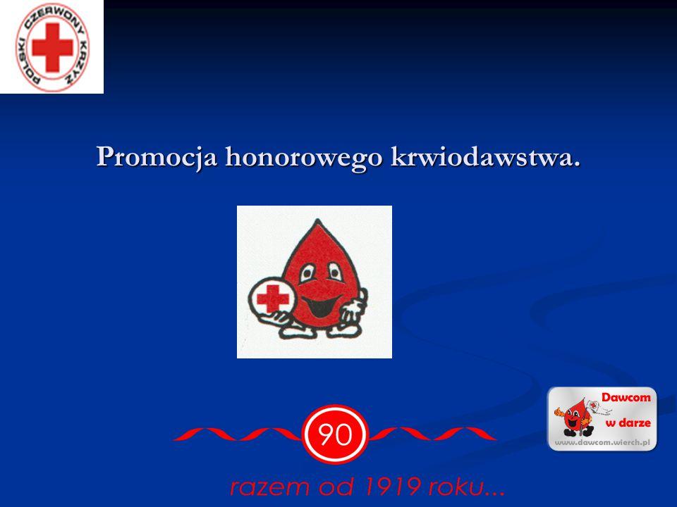 Prowadzenie Krajowego Biura Informacji i Poszukiwań. Krajowe Biuro Informacji i Poszukiwań Polskiego Czerwonego Krzyża, z siedzibą w Warszawie, ma na