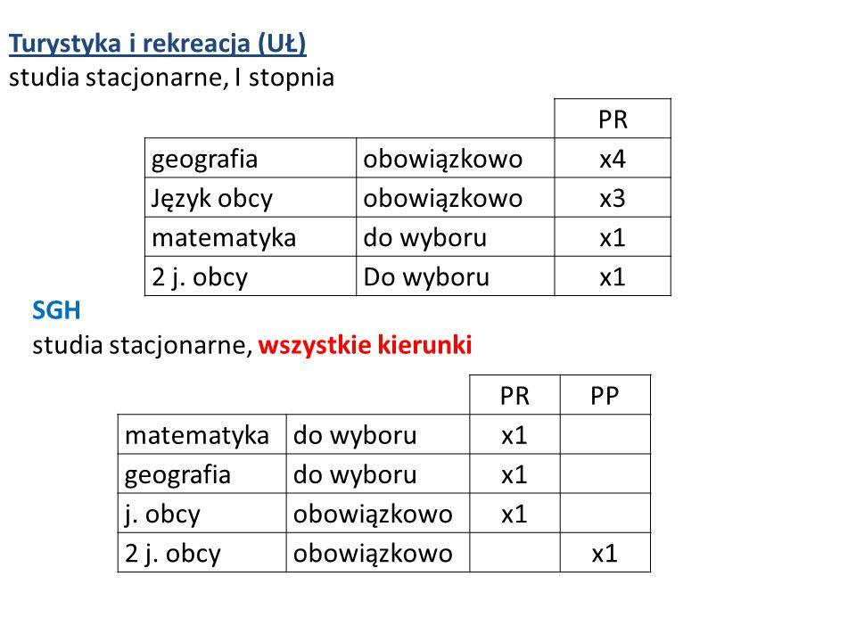 PRPP matematykado wyborux1 geografiado wyborux1 j.
