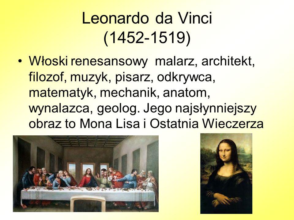 Raffaelo Santi Malarz renesansowy namalował różne odsłony Madonny.