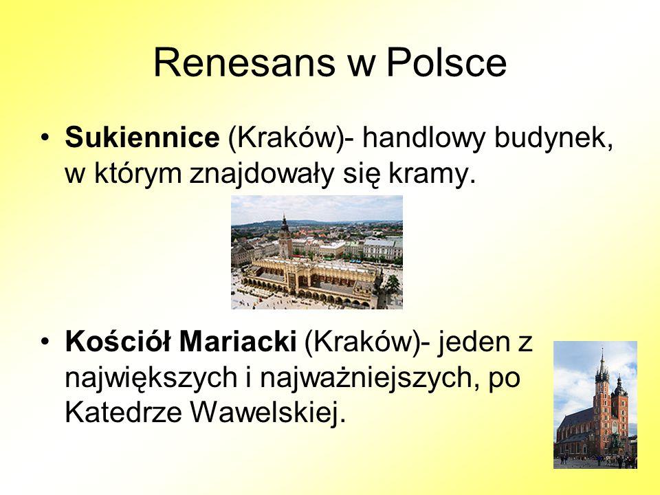 Źródła: www.wikipedia.org Prezentacje wykonali: Miłosz Graczyk Mateusz Kuczyński Adam Lenartowicz