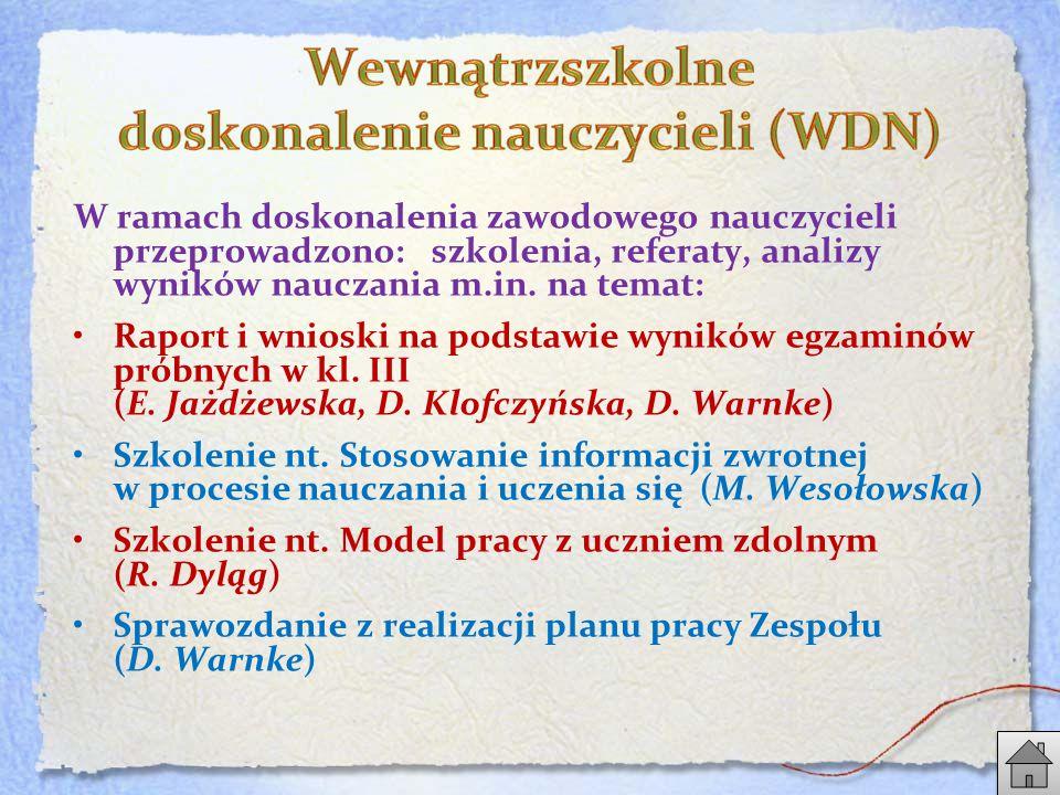 KEKS – Konferencja Edukacji Kreatywnej Szkół (17.05.2014, organizator: PPP w Chojnicach, miejsce: CEW Chojnice – )KEKS – Konferencja Edukacji Kreatywnej Szkół (17.05.2014, organizator: PPP w Chojnicach, miejsce: CEW Chojnice – M.