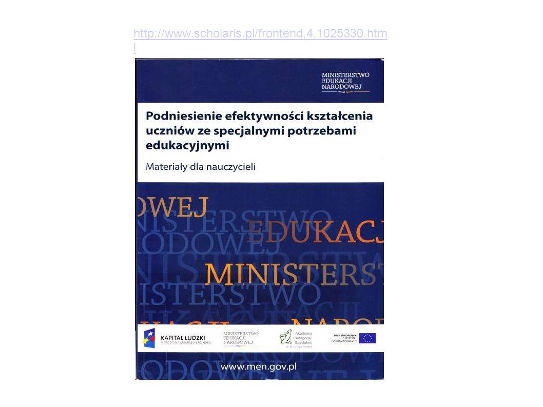 http://www.scholaris.pl/frontend,4,1025330.htm l