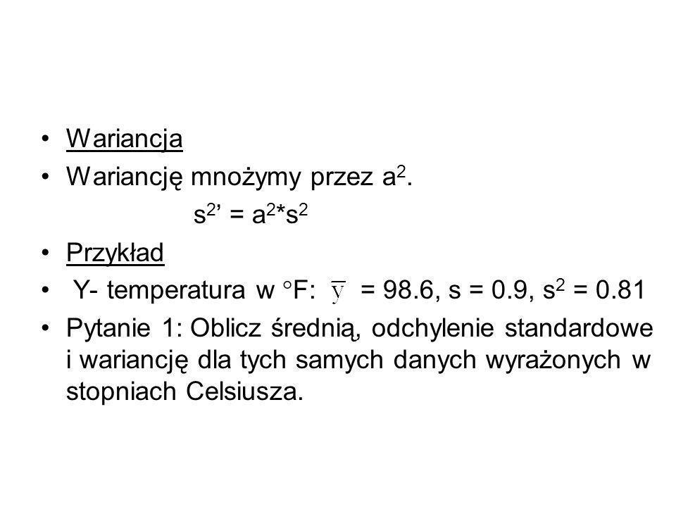 Wzór Bayesa