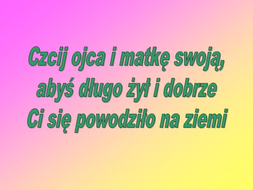 M O DLI T W A
