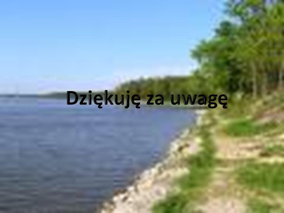 Wykorzystane http://pl.wikipedia.org/wiki/Bystrzyca_(dop%C5%82 yw_Wieprza) http://pl.wikipe+dia.org/wiki/Lublin Tło pochodzi z tej strony : http://pl.wikipedia.org/wiki/Zalew_Zemborzycki Tekst pochodzi z tej strony : http://pl.wikipedia.org/wiki/Zalew_Zemborzycki http://mlm.edu.pl/usmieszki-innowacja/