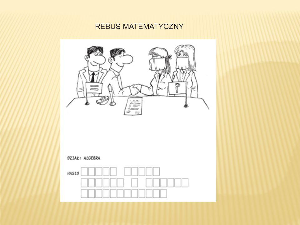 Rozwiązywanie układów równań często sprawia uczniom problem.