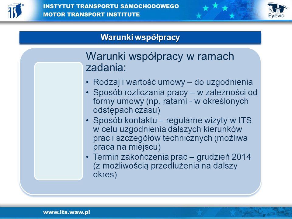 Dziękuję za uwagę Michał Niezgoda, Mikołaj Kruszewski