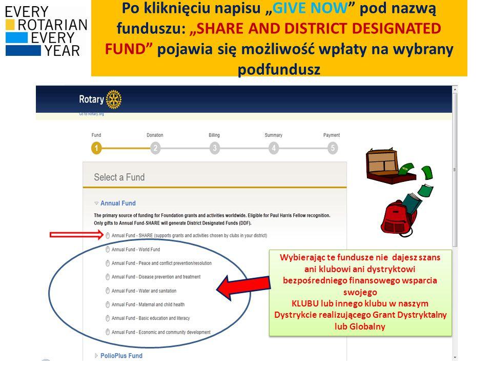 lub przelewem na konto: Konto wpłat: Konto w EURO: IBAN DE51 3007 0010 0255 0200 00 Konto w USD: IBAN DE31 3007 0010 0067 1818 00 BIC/ SWIFT: DEUTDEDDXXX