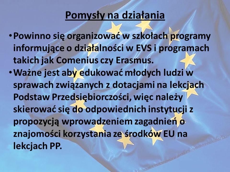 Debata Jak wykorzystać możliwości, które daje nam członkostwo w Unii Europejskiej?