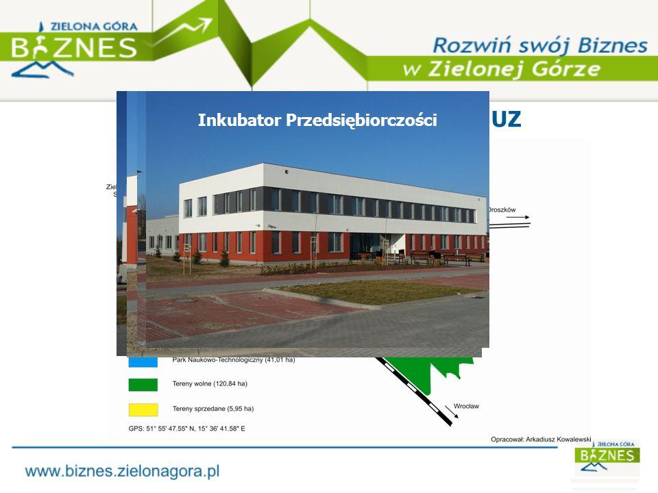 Zwolnienia podatkowe w Kostrzyńsko-Słubickiej Specjalnej Strefie Ekonomicznej Inwestor podejmujący działalność gospodarczą na terenie Specjalnej Strefy Ekonomicznej (SSE) otrzymuje możliwość skorzystania ze zwolnienia podatkowego w postaci zwolnienia w podatku dochodowym od osób prawnych i fizycznych.
