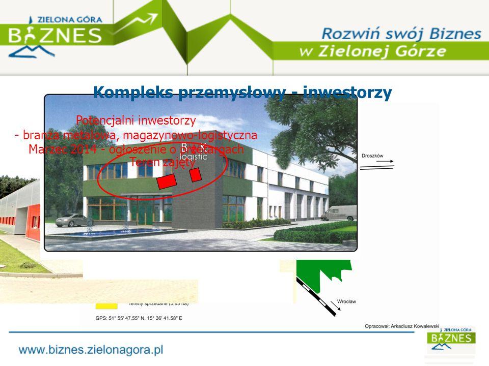 Inwestycje infrastrukturalne w latach 2010 – 2013 - obwodnica m. Nowy Kisielin (realizator ZDW)