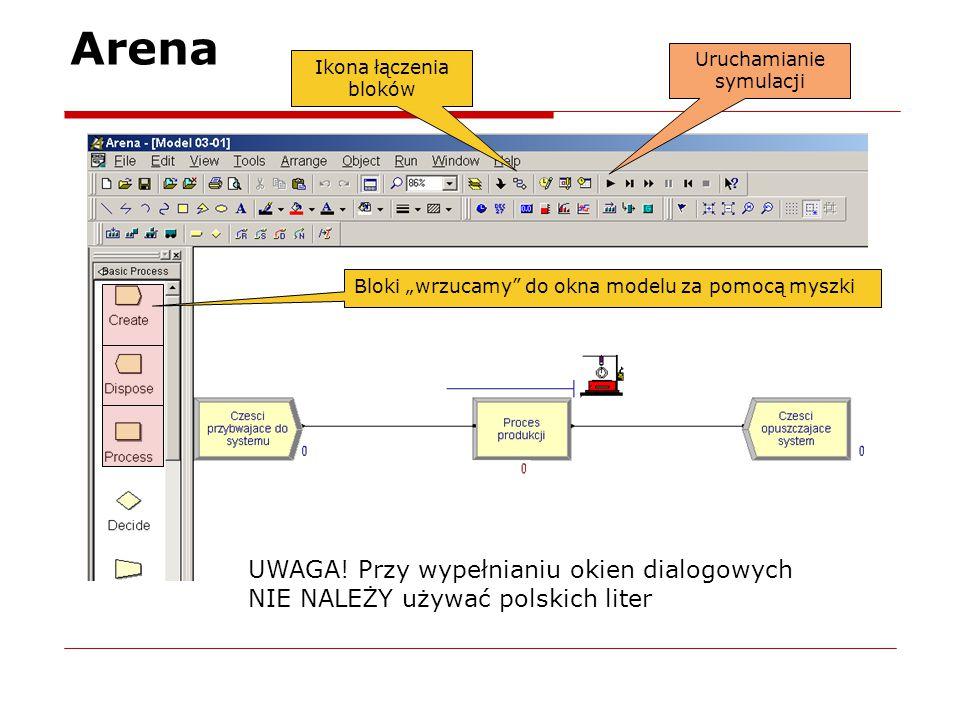 Arena Ikona łączenia bloków UWAGA.