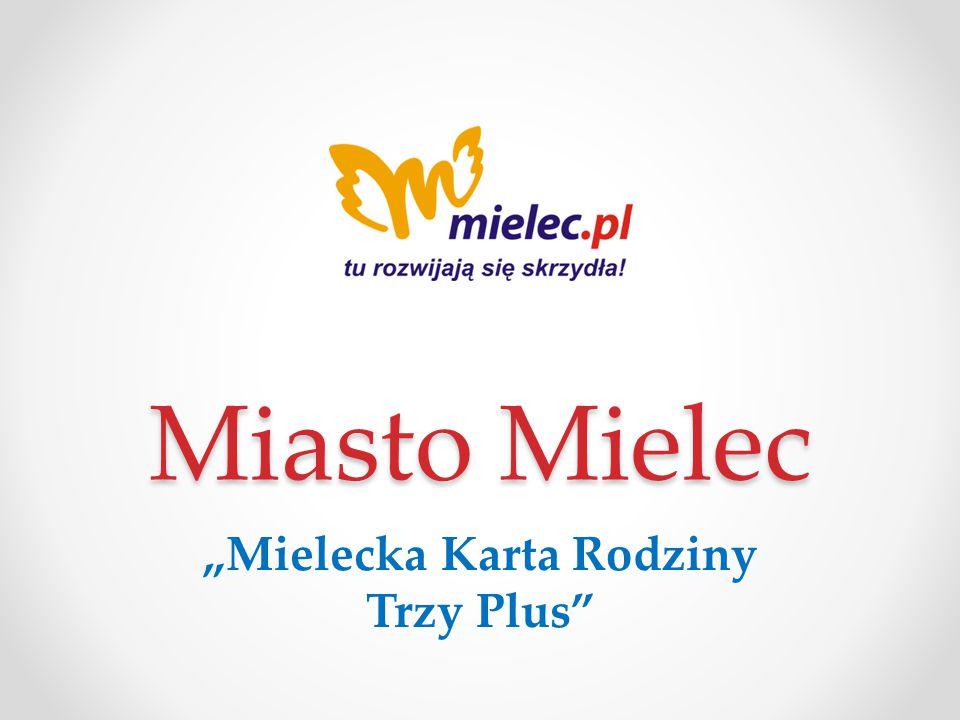 Polska rodzina POLSKADZIECI OGÓŁE M JEDNO DZIECK O DWOJE DZIECI TROJE DZIECI CZWOR O I WIĘCEJ 1988 r.100,0 % 21,7 %43,6 %21,4 %13,3 % 2002 r.100,0 % 26,4 %40,7 %19,9 %13,0 % 6,1 milionów polskich rodzin wychowuje 10,8 milionów dzieci do lat 24 Dzieci stanowią 28 % ogółu ludności Dzieci do lat 24 pozostające na utrzymaniu według wielkości rodziny