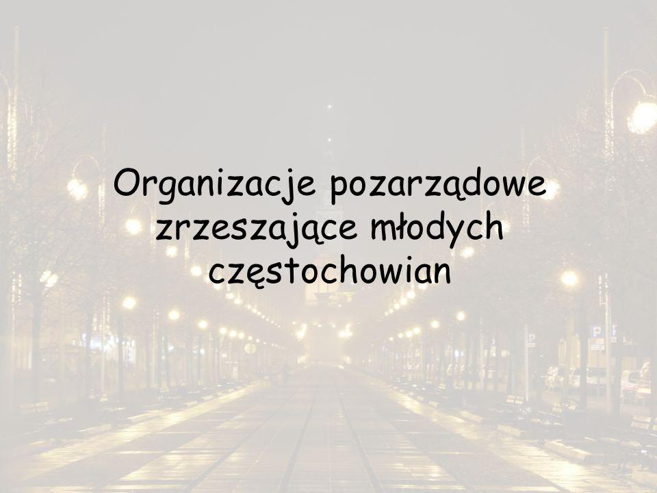 """Fundacja """"Oczami Brata Fundacja OCZAMI BRATA jest dedykowana Karolowi Bilskiemu, zmarłemu bratu z Zespołem Downa – prezesa organizacji."""